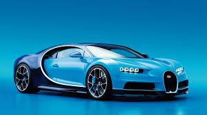 bugatti chiron hd cars 4k wallpapers