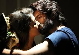 vijay deverakonda to lock lips for 2