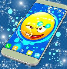 خلفيات متحركة جديدة For Android Apk Download
