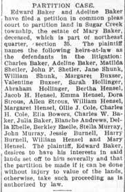 Clipping from The Stark County Democrat - Newspapers.com