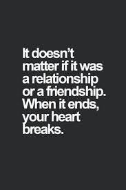 √ friends become strangers quotes tauschenunderwerben gratis