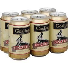 goslings ginger beer buehler s