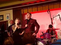 louis prima jr the witnesses to take