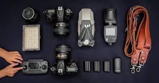best wedding photography gear 2020 update