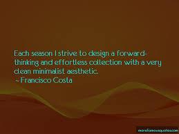 quotes about mini st design top mini st design quotes