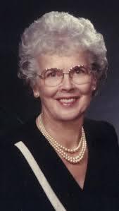 Priscilla Myers: obituary and death notice on InMemoriam