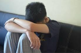 Bé trai 15 tuổi tố bị phụ nữ 57 tuổi xâm hại tình dục: Công an