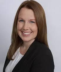 Sarah Sutherland, MA, LPC   Child Therapist in Centennial CO