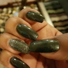 nail salons in menomonee falls