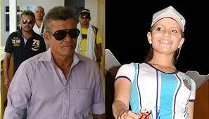 Libre padre de Ilva Polo Becerra acusado de asesinarla   La Guajira Hoy.com