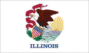 ce course for illinois cosmetologists
