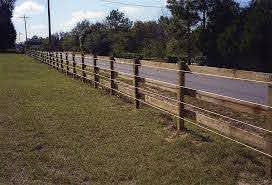 Extend The Life Of Your Existing Horse Fence Add Electrobraid