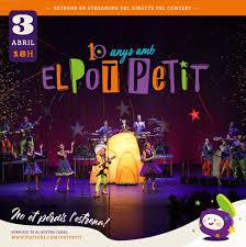 EL POT PETIT (@elpotpetit)   Twitter