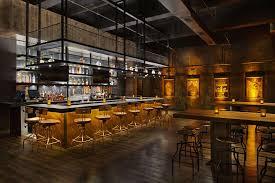 best speakeasy bars in houston