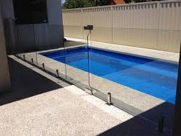 Fencing Midland Gates Colorbond Glass Pool Mahers Fencing