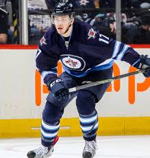 Adam Lowry #17 News, Stats, Photos - Winnipeg Jets - NHL - MSN Sports
