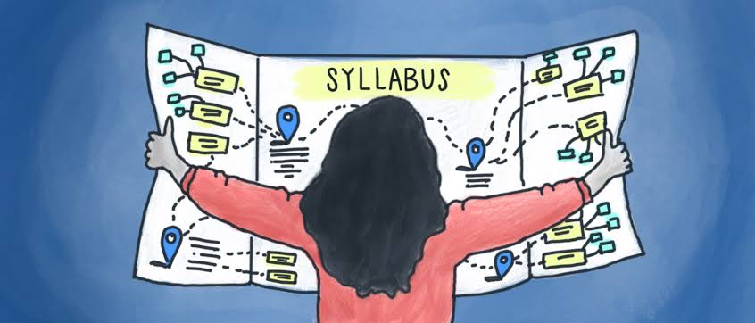 """Image result for syllabus"""""""