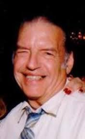 Norman Beaulieu | Obituary | Salem News