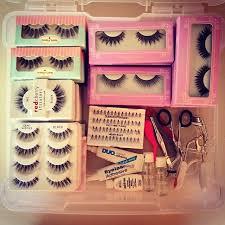 bridal lash kit utica ny makeup