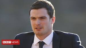 Adam Johnson: Ex-Sunderland and England star released from jail - BBC News