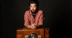 Preview - Jackie Greene Rolls With Rock's Evolution - 303 Magazine