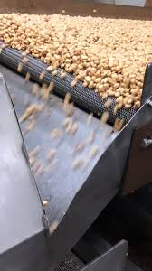 Hardy Farms Peanuts - Posts | Facebook
