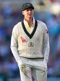 Steve Smith eligible for Australia captaincy again as ban expires