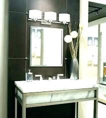 tray ideas round mirror gold wall decor