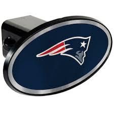 New England Patriots Car Accessories Auto Decals Patriots Car Items Proshop Patriots Com