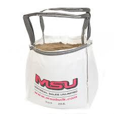 cu yard sand washed plaster stucco mix