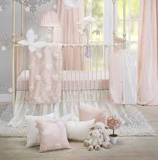 organic crib bedding sets