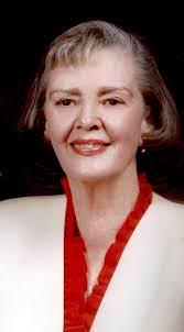 Martha West Obituary - Wichita, KS