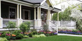 photos for parterre garden services yelp