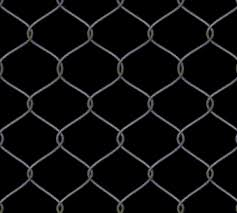 Chain Link Fence Texture Autodesk Community Inventor