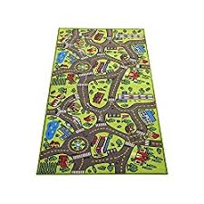 Family Room Ideas Kid S Play Area Rugs Reviews From A Family Of Gaming Geeks