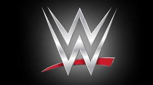 Wwe Logo Picture Posted By Ryan Peltier