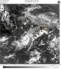 Cyclone Nisarga LIVE updates: Storm ...