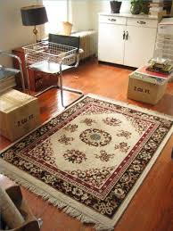 how to clean a rug cleaning area rugs