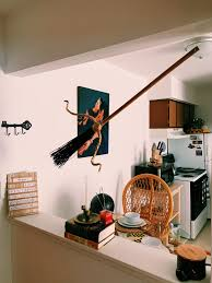 My Racing Broom I Made Had To Use Wingardium Leviosa To Keep It Up There Harrypotter