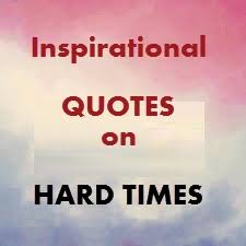 quotes about hard times bible archives webmantra