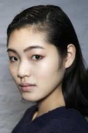 hooded eyes 7 essential makeup tips