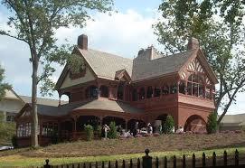 File:Ivy Hall.jpg - Wikipedia