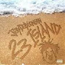 23 island s jaydayoungan song