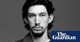 Adam Driver: the 'Good Bro' sparing no one's feelings in Girls ...