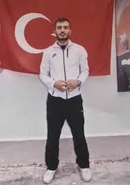 Cezaevindeki ünlü oyuncu Ufuk Bayraktar'dan ilk fotoğraf! - Son ...