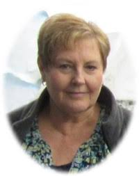 Karin Smith Shaull June 6 1952 April 22 2020 (age 67), death ...
