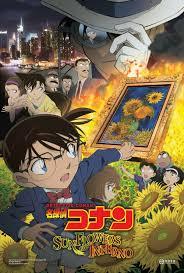 Ghim trên anime