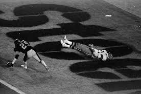 Super Bowl XIII: Dallas Cowboys' Jackie Smith's key drop helps Steelers win  - New York Daily News