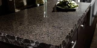 cambria jvl solid surface solutions