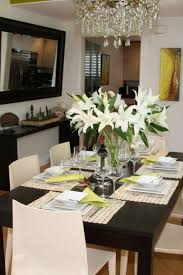 dining room decoration ideas home decor